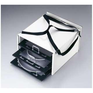 あつあつお届けボックス(肩ひも・食器付) <GDM0201>