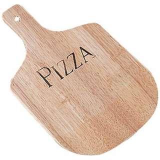 木製 ピザピール 中 <GPZ042>