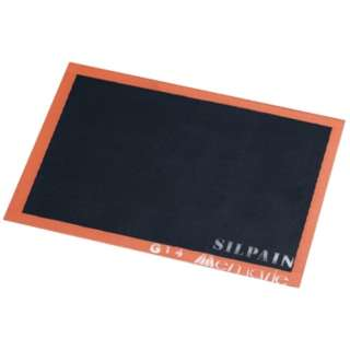ドゥマール シルパン SN290210 <WDM0104>