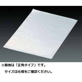 SAグラシン紙(500枚入) 長角小 <WGL01003>