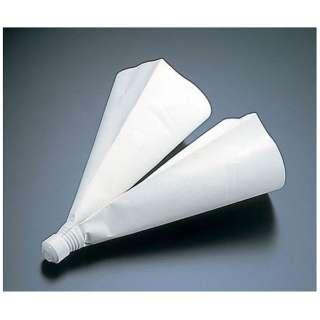 2色クリーム絞り袋セット <WSB52>