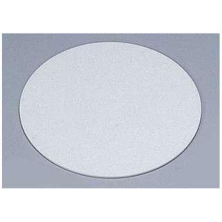 SAアクリル製 ケーキプレートラウンド 15.5cm <WKC99015>