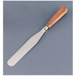 マトファ パレットナイフ 22311 刃渡り135mm <WPL11311>