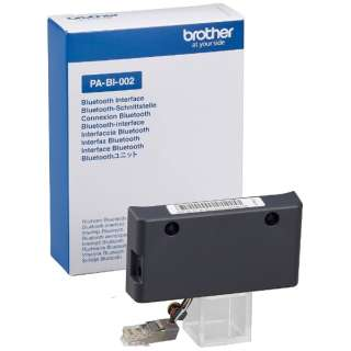 Bluetoothユニット PA-BI-002