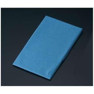 あっちこっちふきん 徳用サイズ(L) ブルー <JHK13001>