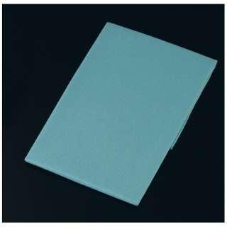 あっちこっちふきん 徳用サイズ(L) ライトブルー <JHK1304>