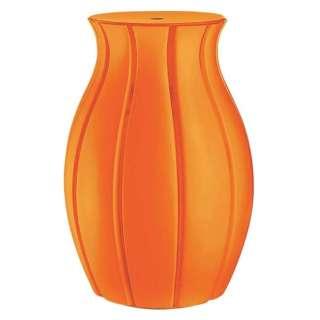 グッチーニ ランドリーホルダー 2891.0083 オレンジ <RGTE004>