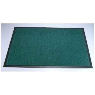 シルビアマット 900×600mm 緑 <KMT4165A>