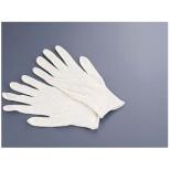 綿下ばき手袋 G-570(10双入) M <STBD602>