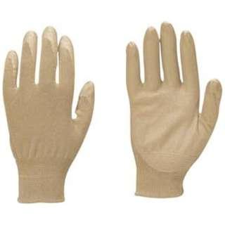 テクノーラ 作業手袋 EGG-15 (左右1組) <STB9901>