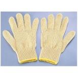テクノーラ 作業手袋 EGG-1 (左右1組) <ATB03>