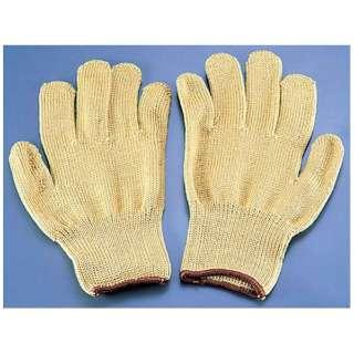 テクノーラ 超高密度作業手袋EGG-21 (左右1組) <ATB06>