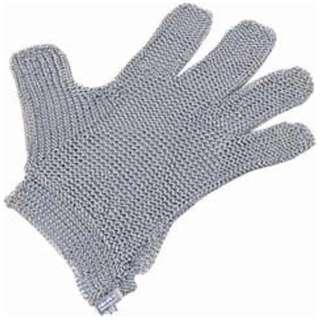 ニロフレックス2000メッシュ手袋5本指 L L5-NV(3) <STB6401>