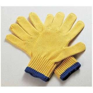 メクセル 切創防止・特殊保護手袋(1組) <STB03>
