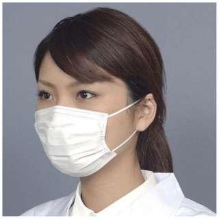 ソフティカ 抗ウィルスマスク 光触媒 SP-107(M)(50枚入) <SMS2702>