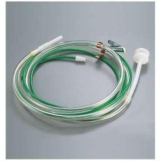 電動スプレーP-45・60・タフ用 ロング・サクションセット2m <WSP27003>