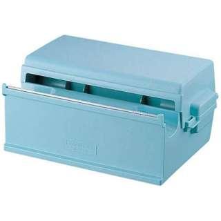ダイアラップカッター <XLT5001>