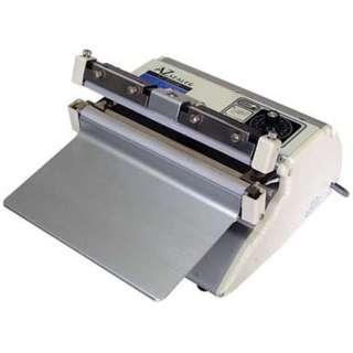 電子式AZソフトシーラー AZ-300W (厚物ガゼット袋用) <XSC3401>