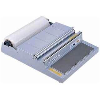 ピオニー ポリパッカー PE-405U型 <XPT1701>
