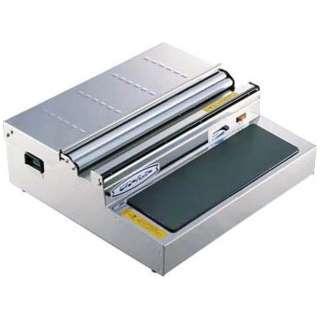 18-8ピオニーパッカー PE-405BDX型 <XPT15>