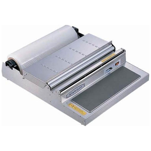 ピオニー ピオニー ポリパッカー PE-405UDX型 XPT1801