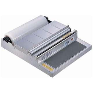 ピオニー ポリパッカー PE-405UDX型 <XPT1801>