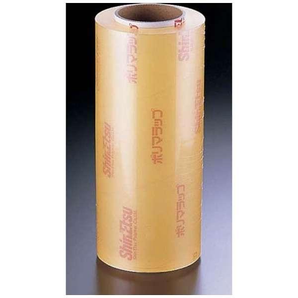 信越 ポリマラップR(1ケース2本入) R450 幅45cm×750m巻 <XLT6105>