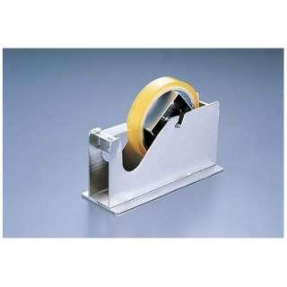18-8テープカッター カッティングクリーン <XTC1001>