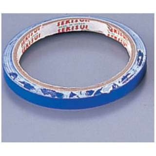 バッグシーラー用テープ Cタイプ C-50-BU青 (20巻入) <XSC2201>