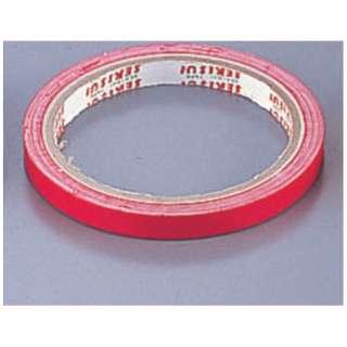 バッグシーラー用テープ Cタイプ C-50-RD赤 (20巻入) <XSC2202>