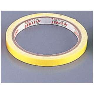 バッグシーラー用テープ Cタイプ C-50-YE黄 (20巻入) <XSC2203>
