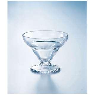 ルーチェ デザートカップ ミニ TX-5 <NLT0401>