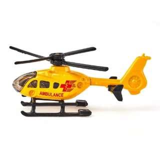 siku ヘリコプターSK0856