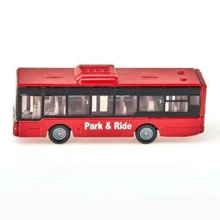 siku 路線バス SK1021