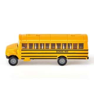 siku USスクールバス SK1319