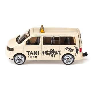 siku VW シャラン タクシー SK1360