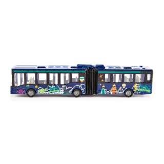 siku 連接バス SK1617
