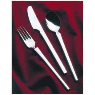 18-8カナダ バターナイフ <OKN01016>