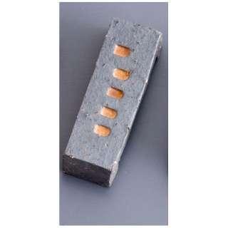ブリッジ箸置 T06-20 <RHSO501>