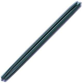 ニューエコレン箸和風 祝箸(50膳入) グリーン <RHSB602>