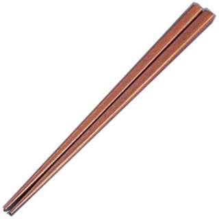 木箸 鉄木(5膳入) <RHSB101>