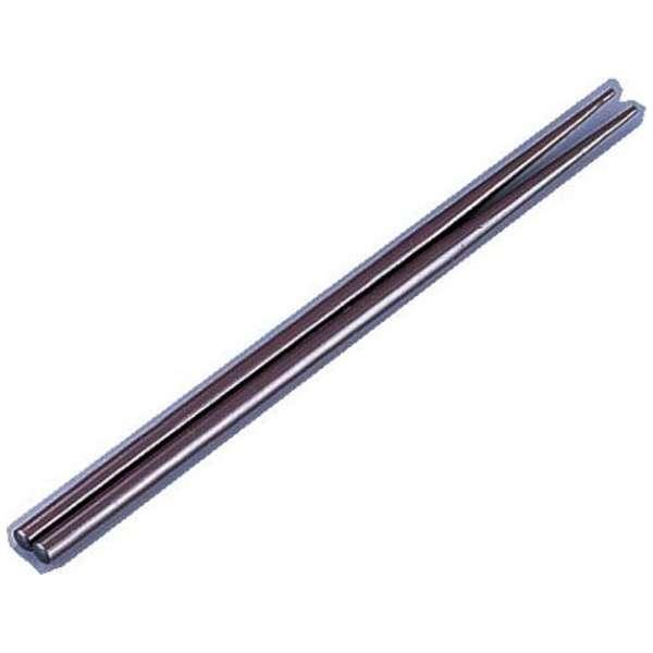 木製 輪島箸(10膳入) <RHS6701>
