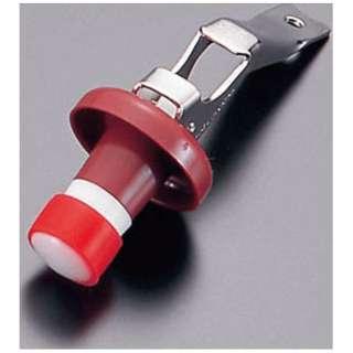 ワインボトル栓(栓抜付) KT-132 <PWIE0>
