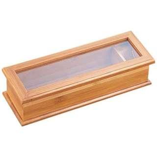 竹製箸箱 <PHSB201>