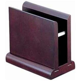 木製 ナフキン立 MA-027 <PNHD401>
