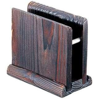 木製 ナフキン立 MA-026 <PNHD501>