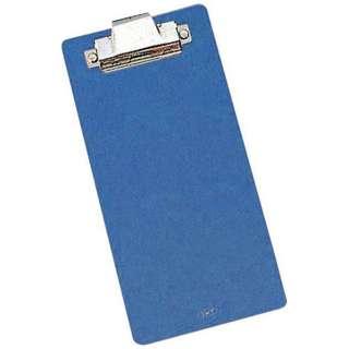 コンパクトCボード No.140 10603BLU ブルー <PBCA901>