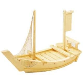 白木 料理舟 2.5尺 <QLY01025>