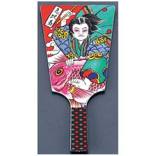 飾り羽子板 No.6604-20 恵比寿 (60本入) <XKZ1401>