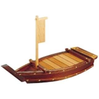 ネズコ 大漁舟 3尺 <QTI03030>